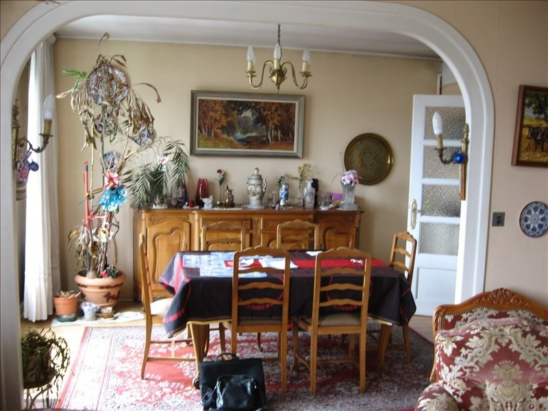 Vente appartement Grenoble 209 000€ - Photo 1