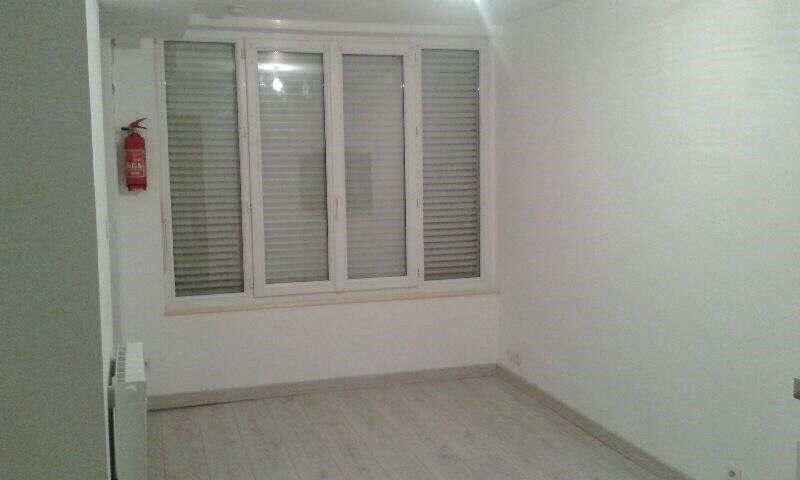 Produit d'investissement appartement Duvy 41 000€ - Photo 3