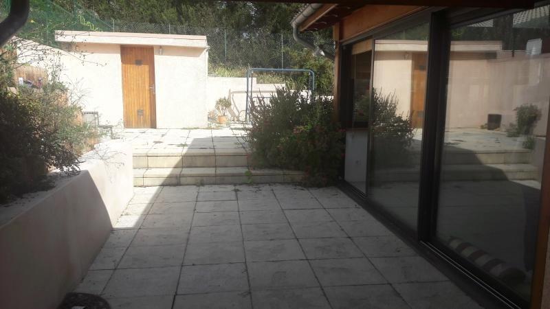 Vente maison / villa Grigny 395000€ - Photo 6