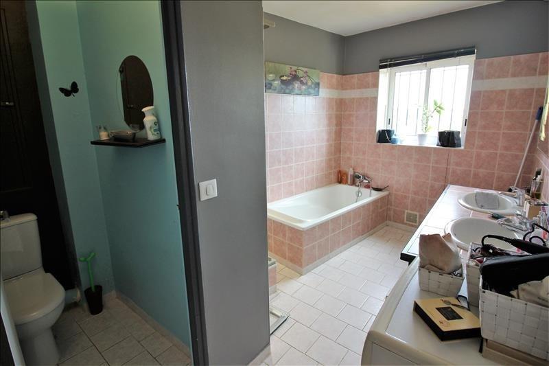 Vente appartement Peymeinade 299000€ - Photo 8