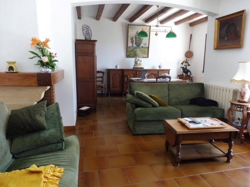 Vente maison / villa Proche royan 461100€ - Photo 9
