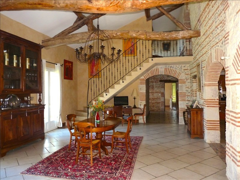 Deluxe sale house / villa Agen 799 000€ - Picture 3