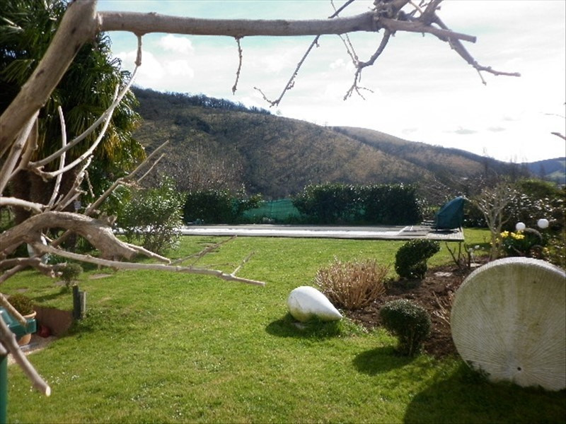 Vente maison / villa Bunus 350 000€ - Photo 7