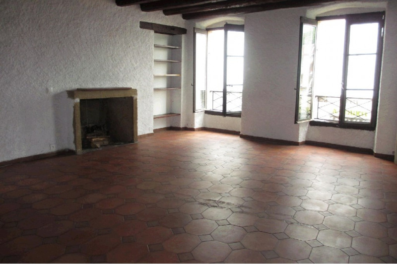 Rental apartment Annecy 869€ CC - Picture 4