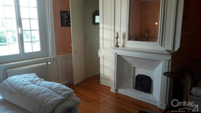 豪宅出售 住宅/别墅 St gatien des bois 1250000€ - 照片 10