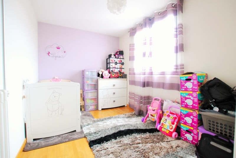 Vente appartement Bezons 219000€ - Photo 5