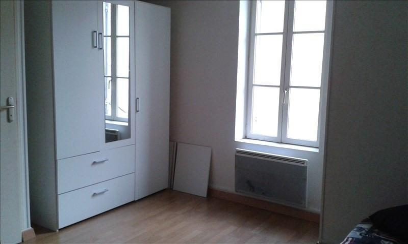 Rental apartment Auxerre 295€ CC - Picture 5