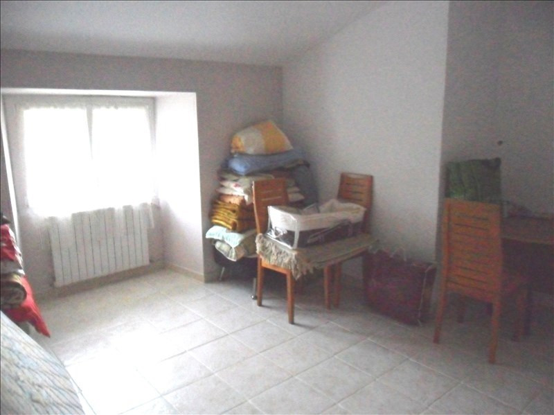 Vente maison / villa Renaze 59 125€ - Photo 5