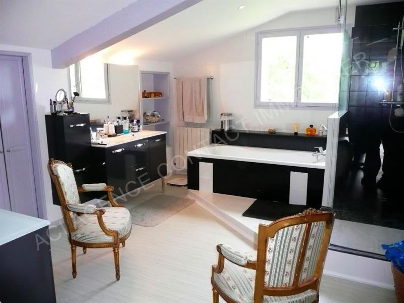 Vente maison / villa Mont de marsan 440000€ - Photo 7