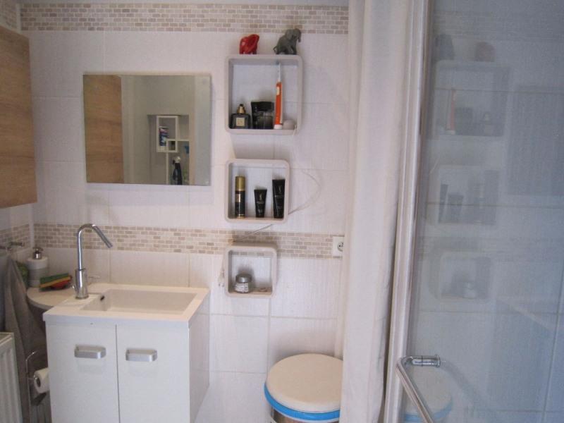 Sale house / villa Longpont sur orge 258000€ - Picture 6