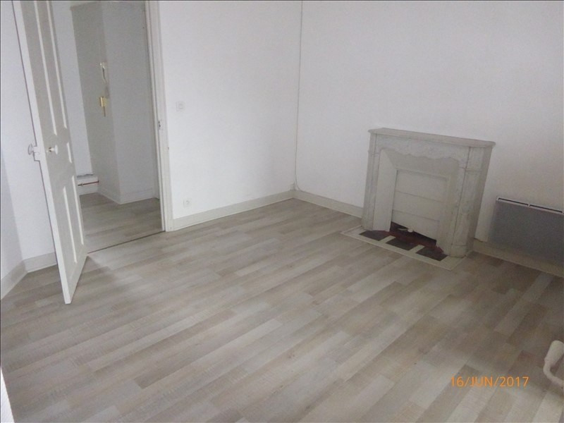 Vente appartement St quentin 102 250€ - Photo 4