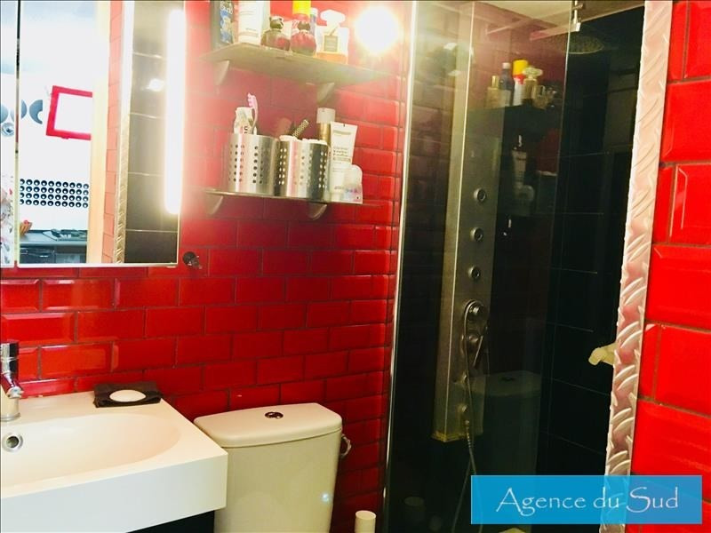 Vente de prestige maison / villa Cassis 1260000€ - Photo 5