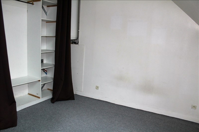Location maison / villa Charmoy 480€ CC - Photo 9