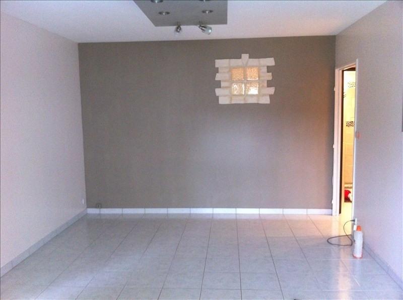 Vente appartement Sainte luce sur loire 138800€ - Photo 1