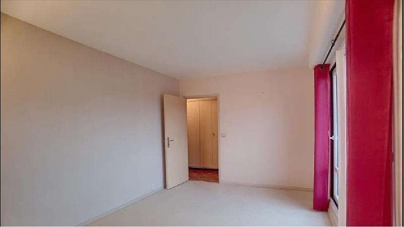 Vente appartement Tours 119250€ - Photo 5
