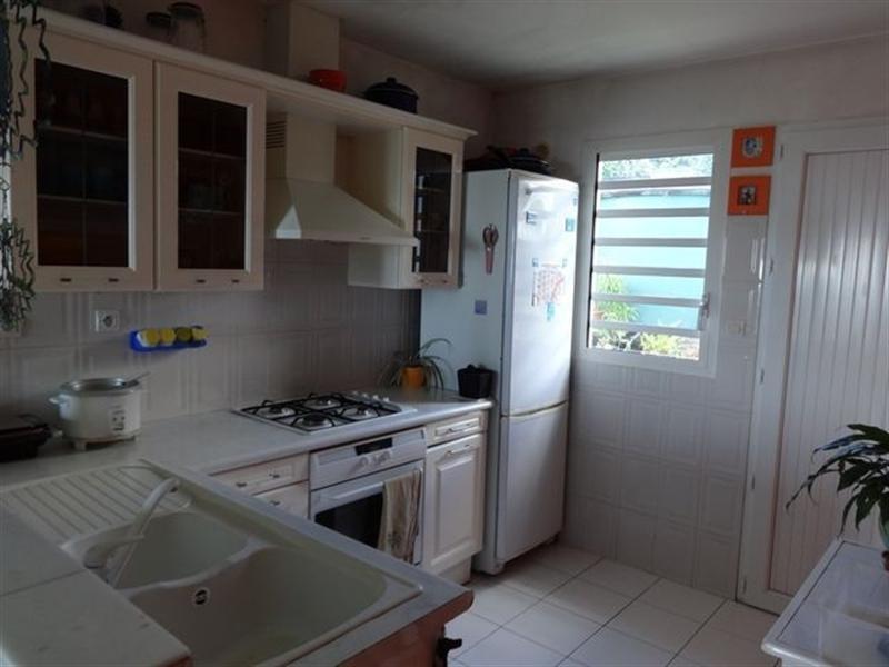 Vente maison / villa Le tampon 328600€ - Photo 4