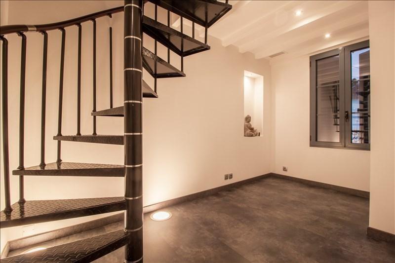 Sale apartment Pau 187250€ - Picture 5