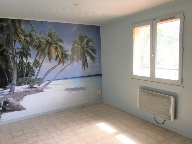 Sale house / villa Labastide-beauvoir 389000€ - Picture 12