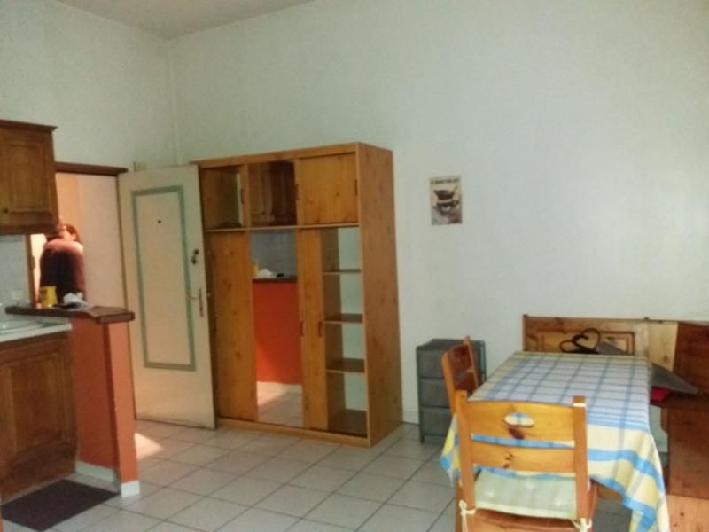 Vente appartement Grenoble 113000€ - Photo 2