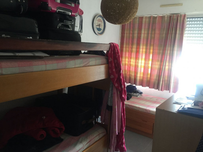 Location vacances appartement Carnon plage 830€ - Photo 8