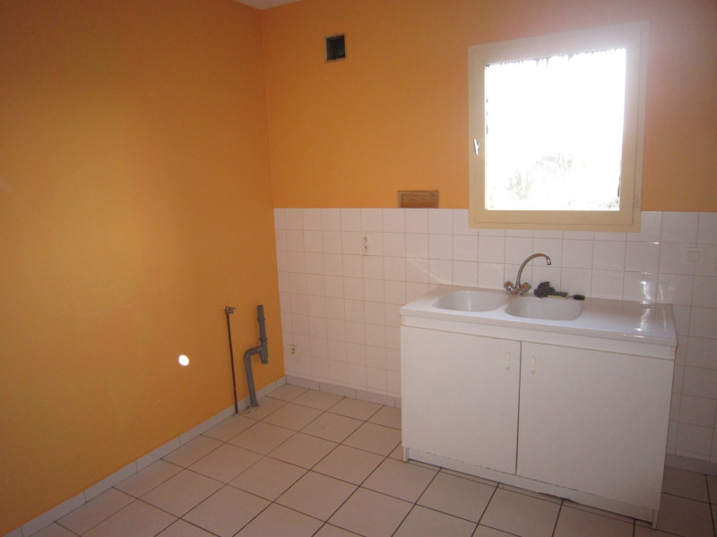 Vente maison / villa St cyprien 128000€ - Photo 8
