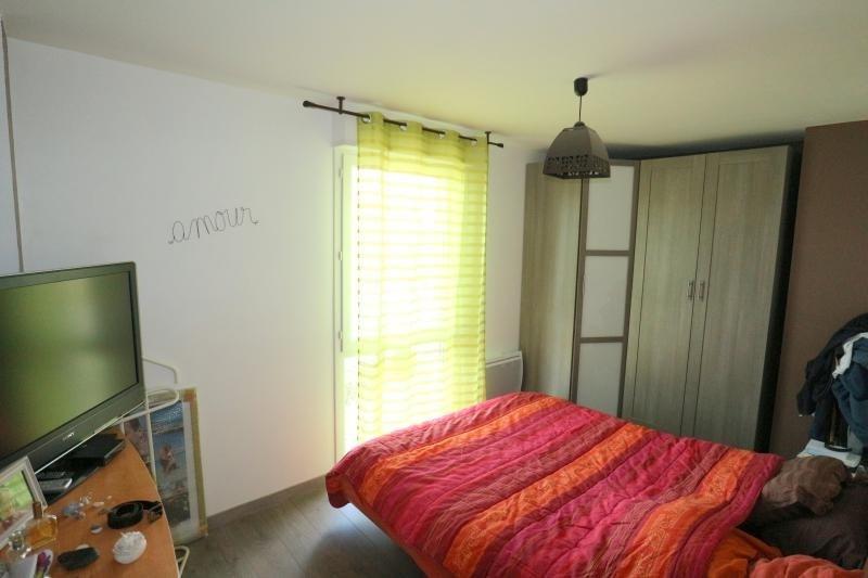 Продажa дом Roquebrune sur argens 365000€ - Фото 6