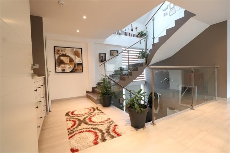 Vente maison / villa Furdenheim 470000€ - Photo 3