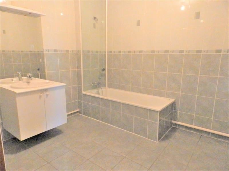 Vente appartement Yzeure 139000€ - Photo 6