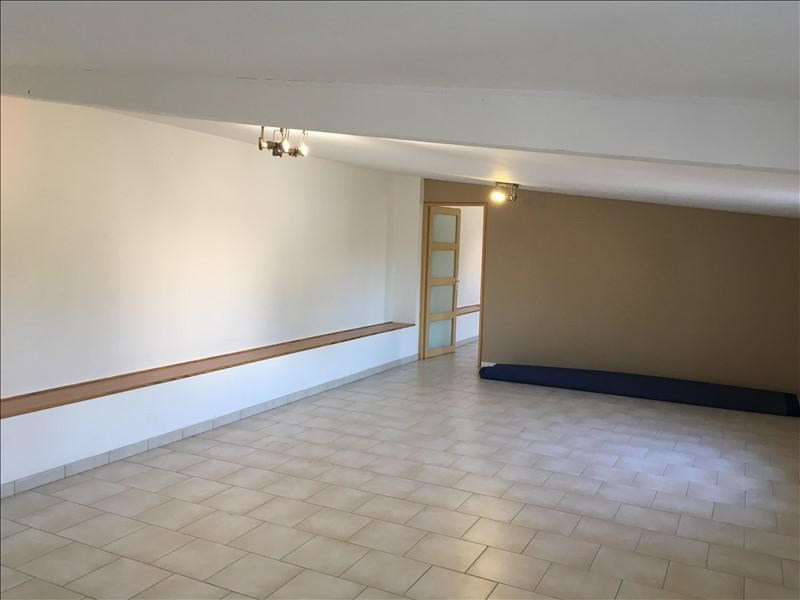 Location local commercial Salon de provence 700€ +CH/ HT - Photo 1