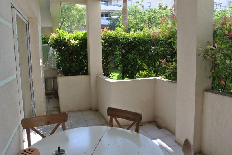 Vente appartement Cagnes sur mer 201400€ - Photo 3