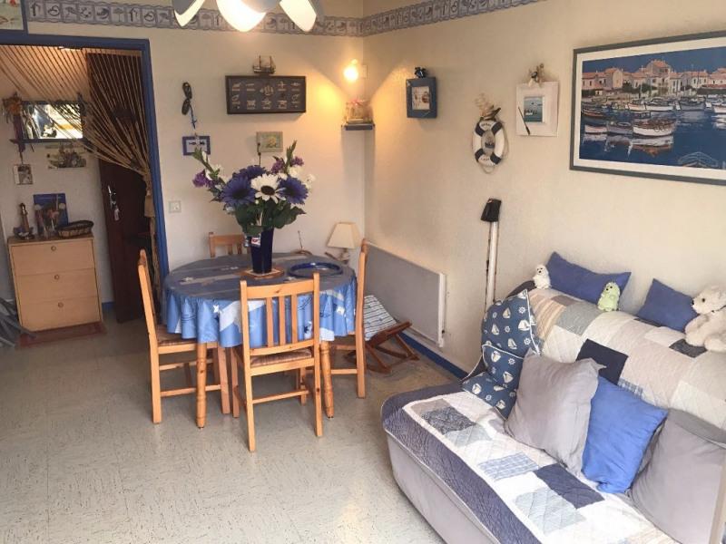 Sale apartment Saint palais sur mer 89880€ - Picture 6
