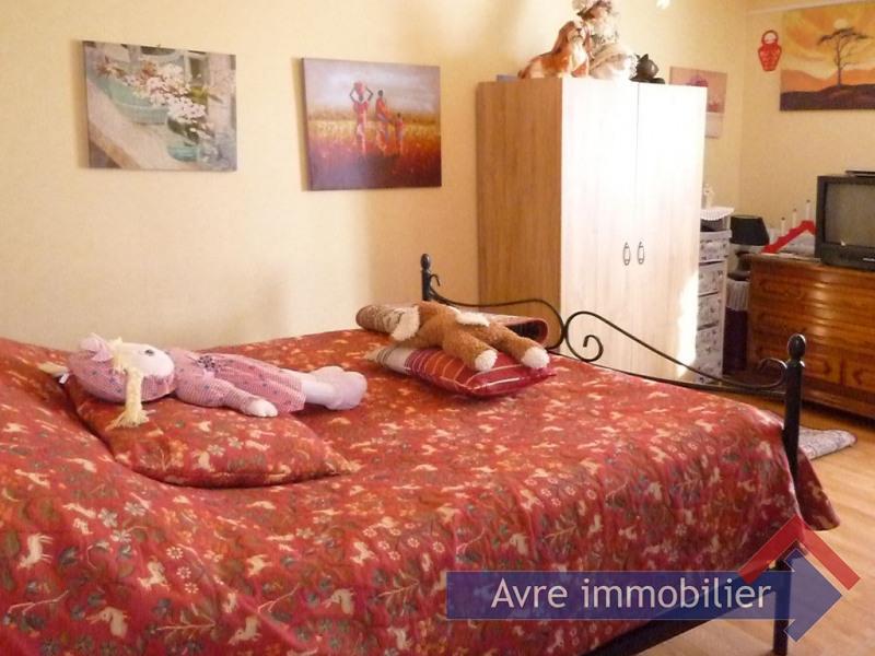 Sale apartment Verneuil d avre et d iton 65500€ - Picture 5
