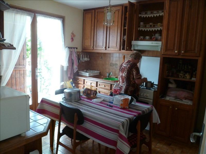Vente maison / villa Mouroux 312000€ - Photo 6