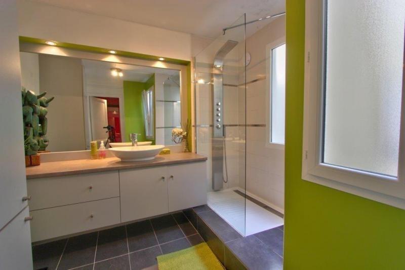 Produit d'investissement appartement Paris 10ème 698000€ - Photo 8
