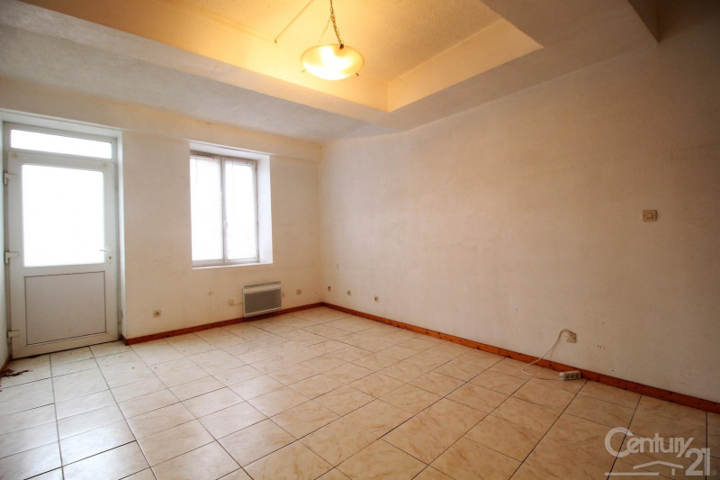 Vente maison / villa Montluel 119 000€ - Photo 6