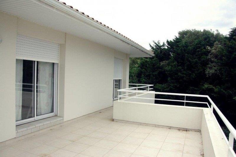 Deluxe sale house / villa Talmont st hilaire 699000€ - Picture 6