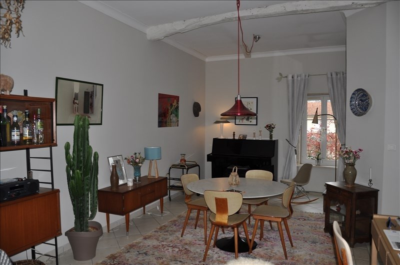 Vente maison / villa Arnas 310000€ - Photo 6