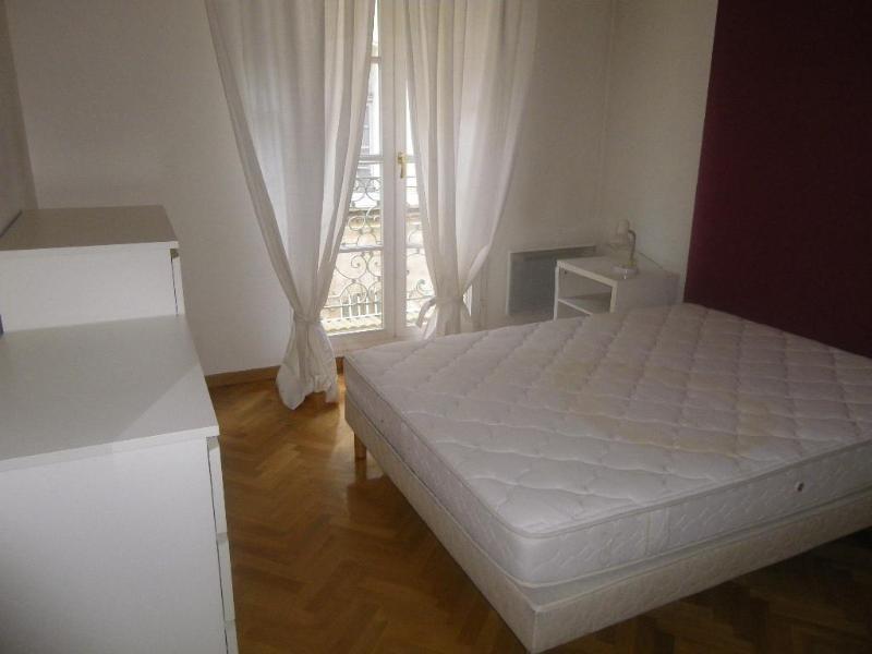 Location appartement Aix en provence 1390€ CC - Photo 6