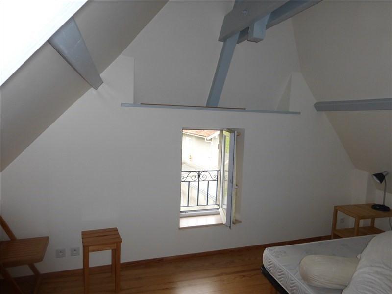 Location appartement Gan 600€ +CH - Photo 6