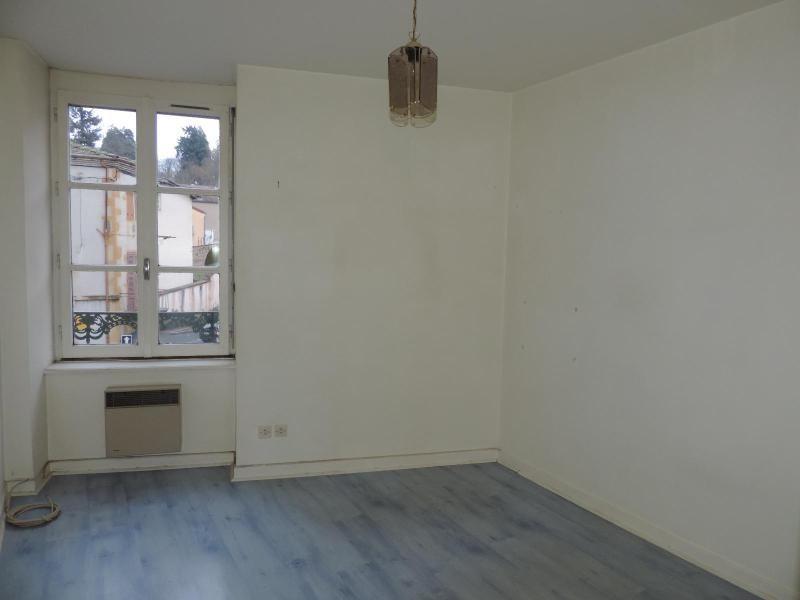 Location appartement Amplepuis 390€ CC - Photo 2