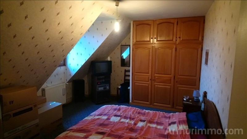 Vente maison / villa Soumont st quentin 179900€ - Photo 5