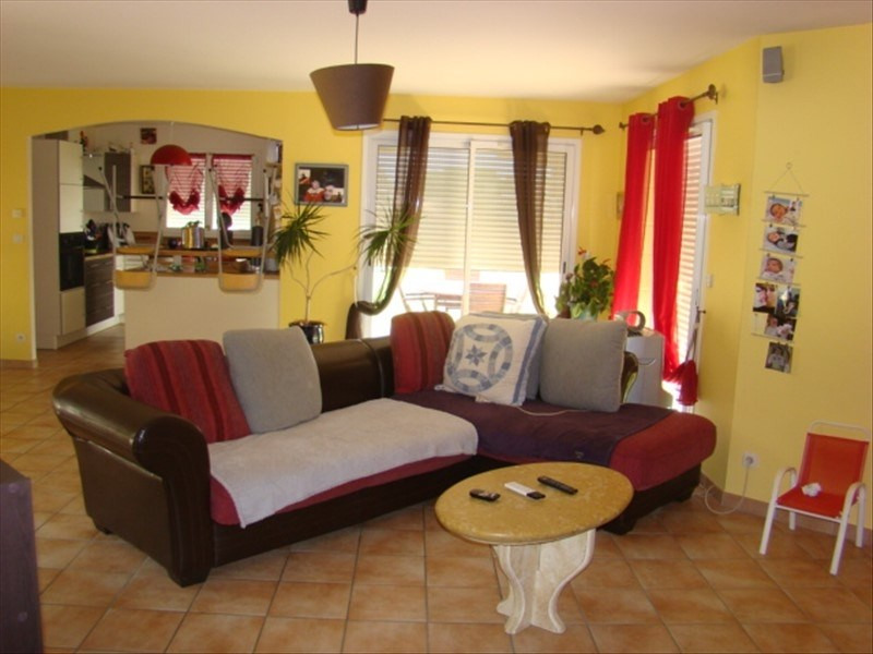 Vente maison / villa Montpon menesterol 225000€ - Photo 6