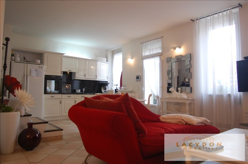 Sale house / villa Marseille 4ème 399 000€ - Picture 2