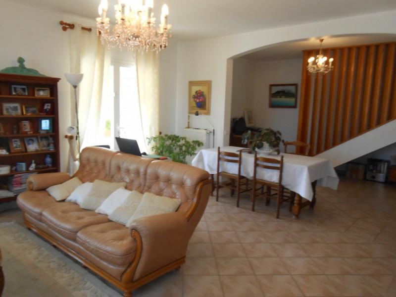 Sale house / villa Salernes 425000€ - Picture 8
