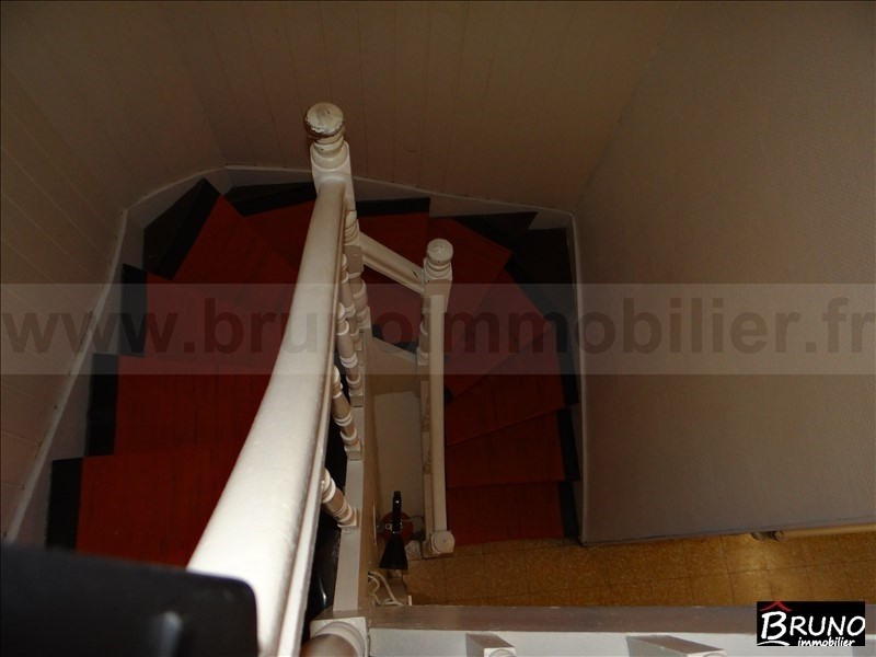 Vente fonds de commerce boutique Le crotoy 281 500€ - Photo 14