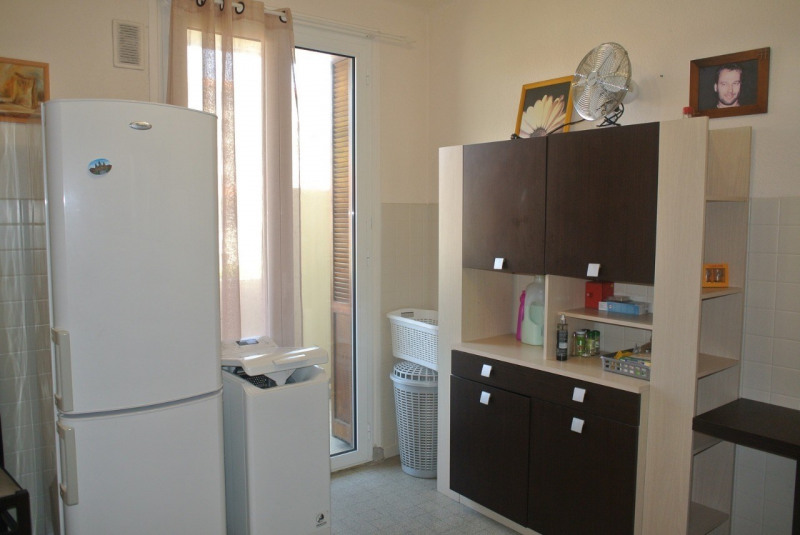 Vente appartement Ajaccio 327000€ - Photo 8