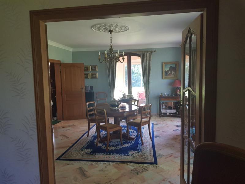Vente maison / villa Vigneux-de-bretagne 406000€ - Photo 3