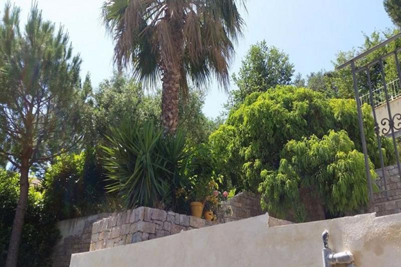 Sale house / villa Roquebrune cap martin 1045000€ - Picture 13