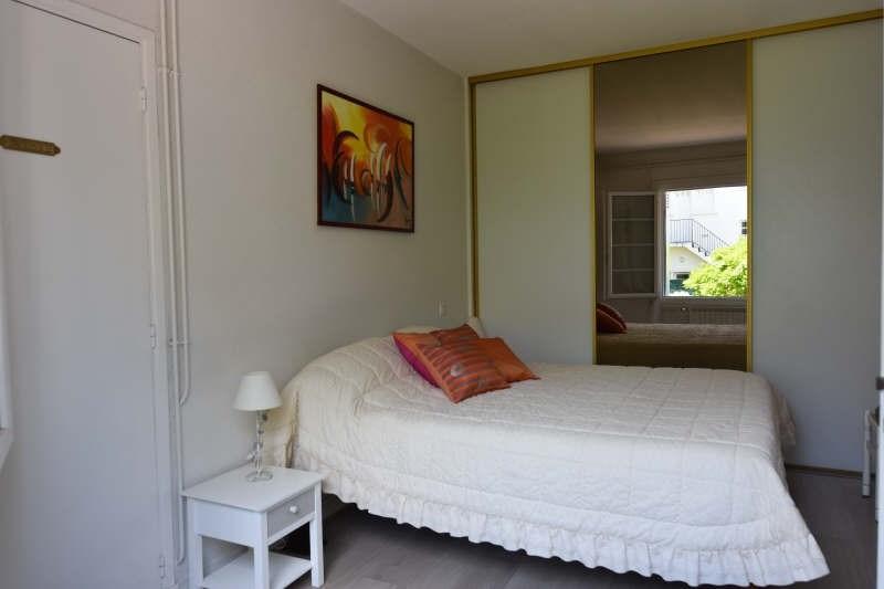 Sale house / villa Royan 221000€ - Picture 7