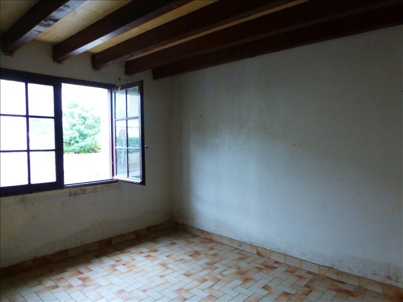 Sale house / villa Labatut 72000€ - Picture 6